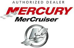 Mercury Mercruiser Authorized Dealer