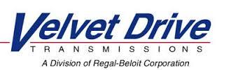 Velvet Drives