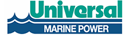 Universal Marine Power